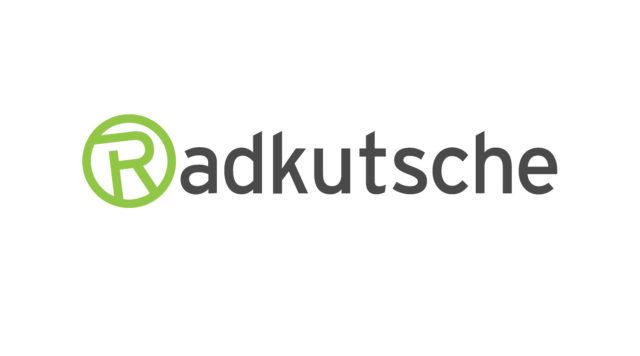 Elsykler Radkutsche
