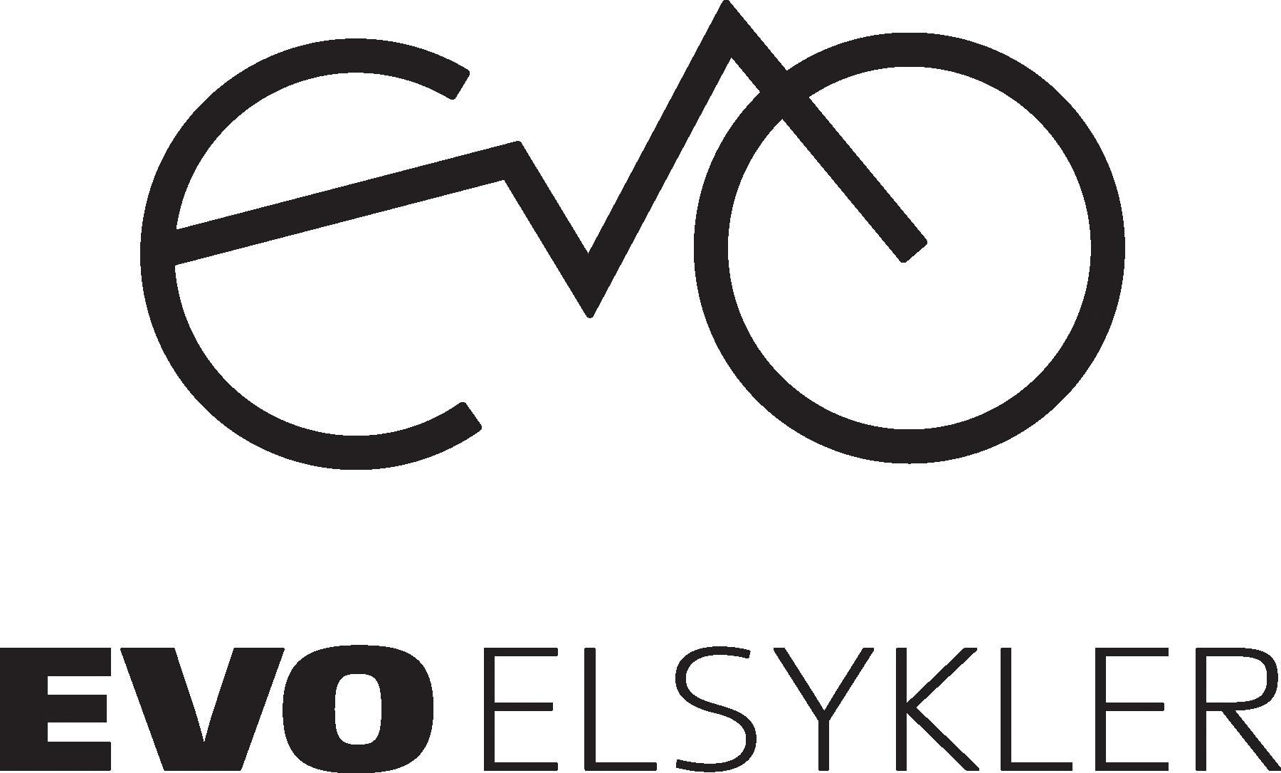 EVO Elsykler - Kvalitet, Design og Kompetanse